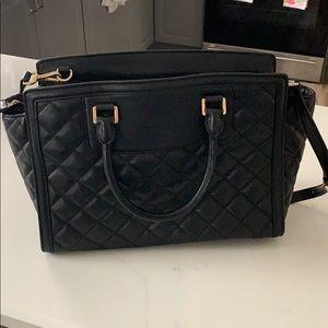 MICHAEL Michael Kors Bags - Michael Kors bag